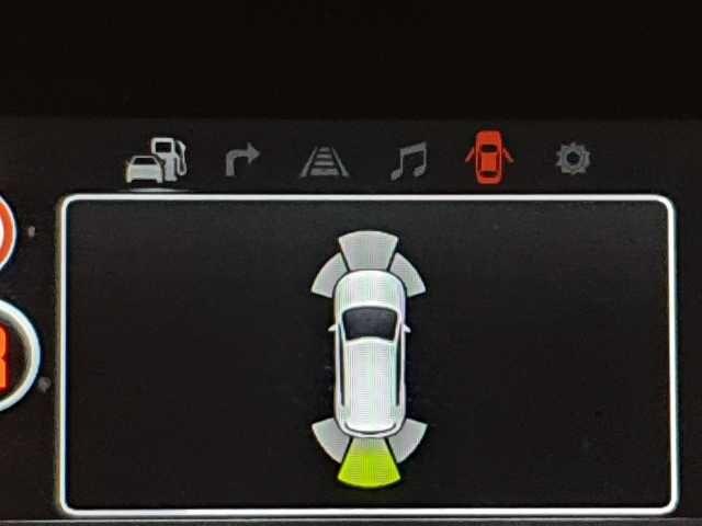 Kia Sportage 1.6i 2WD Fusion ISG 18/18