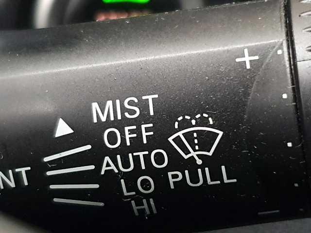 Mitsubishi ASX 1.6i 2WD *GRATIS BIV* 20/20