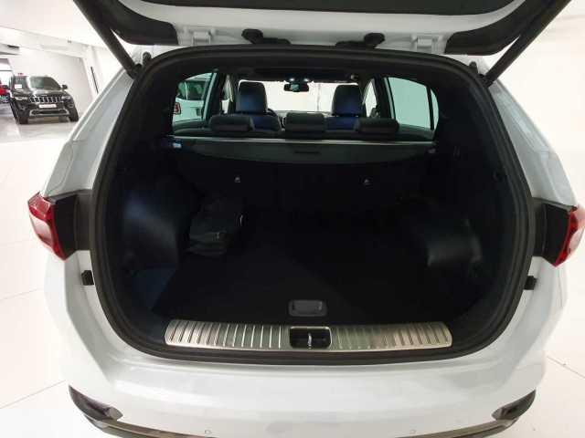 Kia Sportage 1.6T 4WD GT Line LUX DCT *GRATIS BIV* 7/20