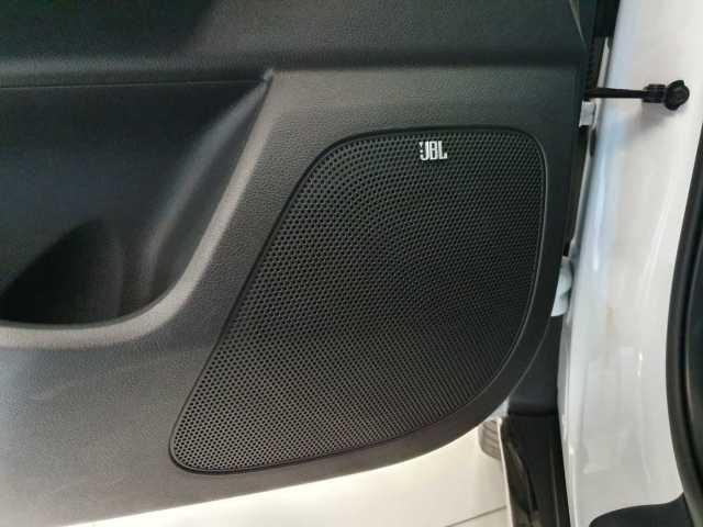 Kia Sportage 1.6T 4WD GT Line LUX DCT *GRATIS BIV* 20/20