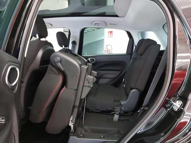 Fiat 500L 1.4i 95 S&S 7/11