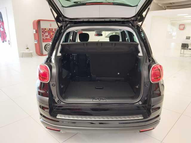 Fiat 500L 1.4i 95 S&S 11/11