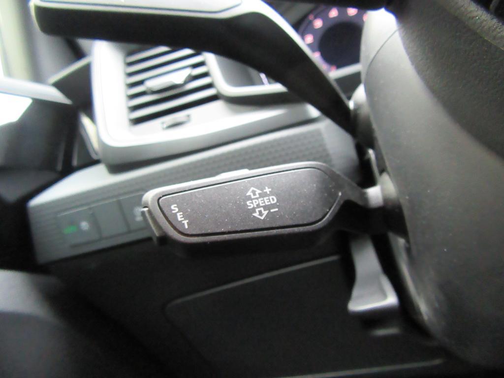 Audi A1 Sportback 30 TFSI 14/20