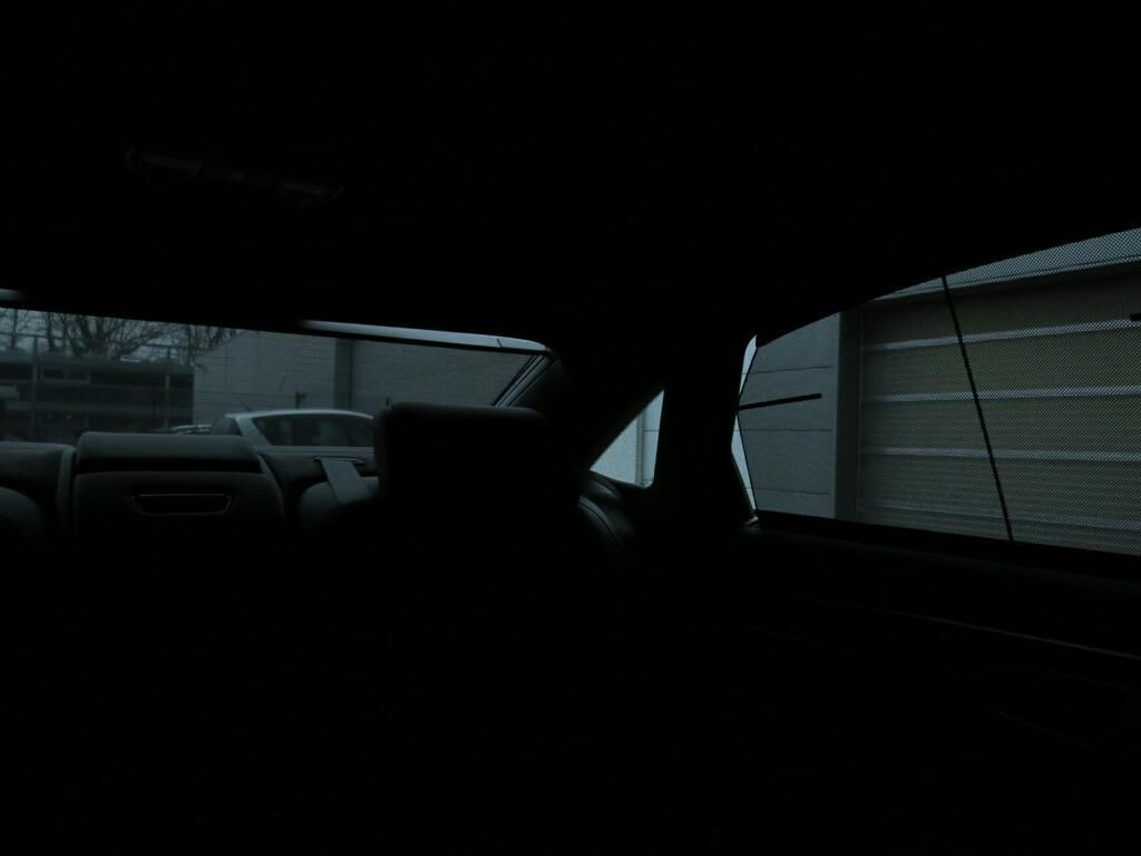 Audi A8 Dsl 50 TDi Quattro Tiptronic (EU6.2) 14/17