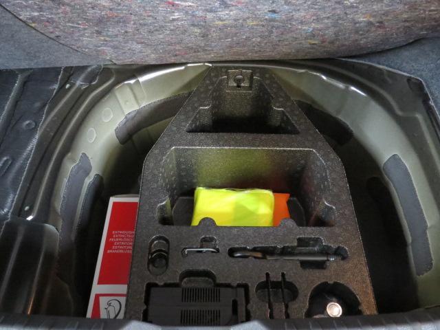 SEAT Ibiza 5P/D 1.0 TSI Style 17/20