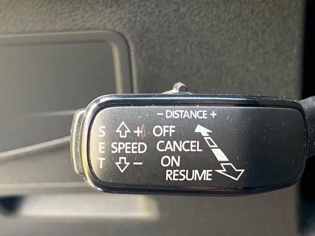 SEAT Tarraco 2.0 TSI 4Drive Xcellence DSG 14/23