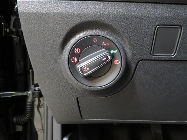 SEAT Ibiza 5P/D 1.0 TSI Style 10/20