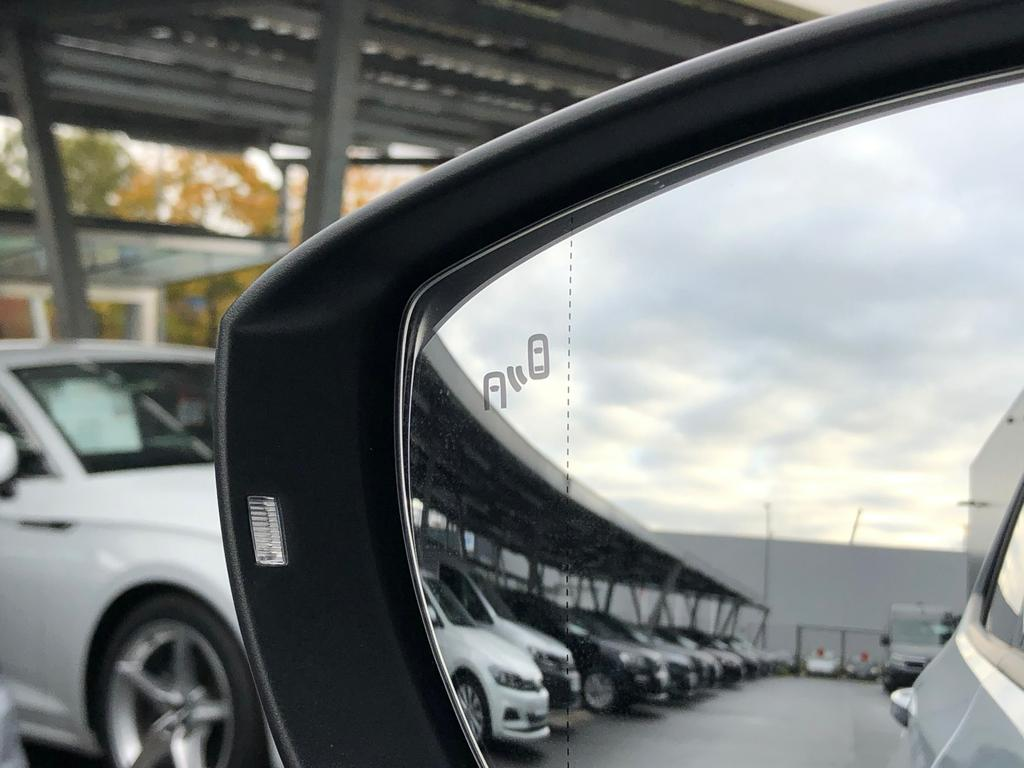 Volkswagen T-Cross 1.0 TSI Life OPF DSG 20/20