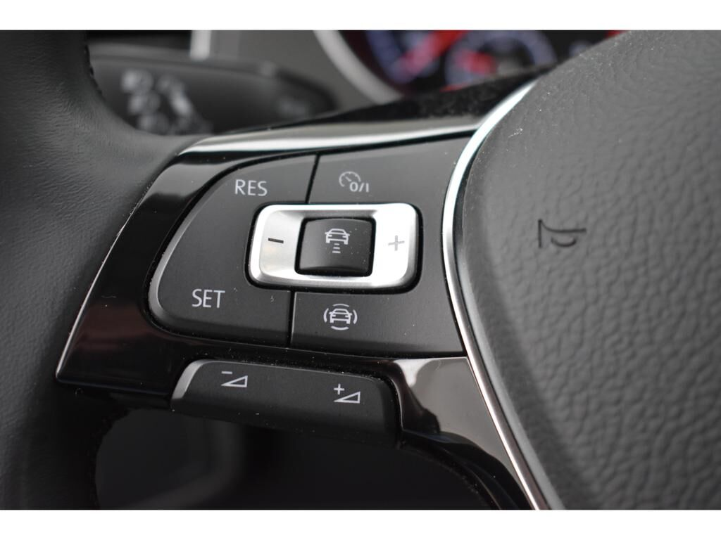 Volkswagen Golf Sportsvan 1.0 TSI BMT Join OPF DSG (EU6.2) 16/20