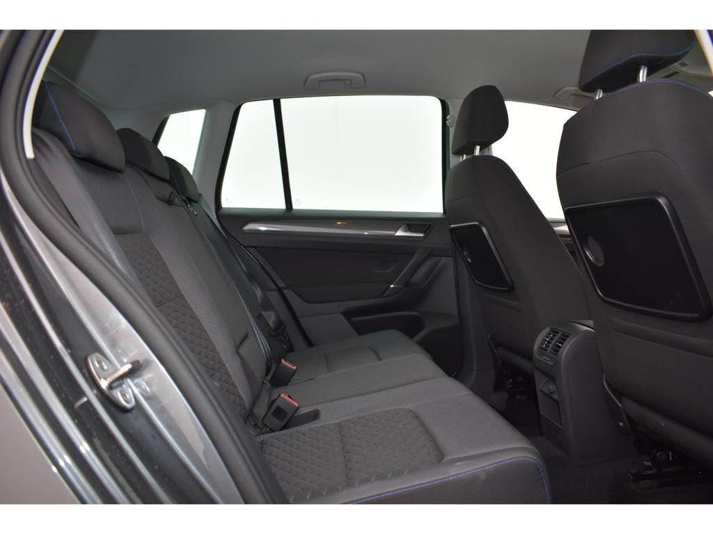 Volkswagen Golf Sportsvan 1.0 TSI BMT Join OPF DSG (EU6.2) 9/20