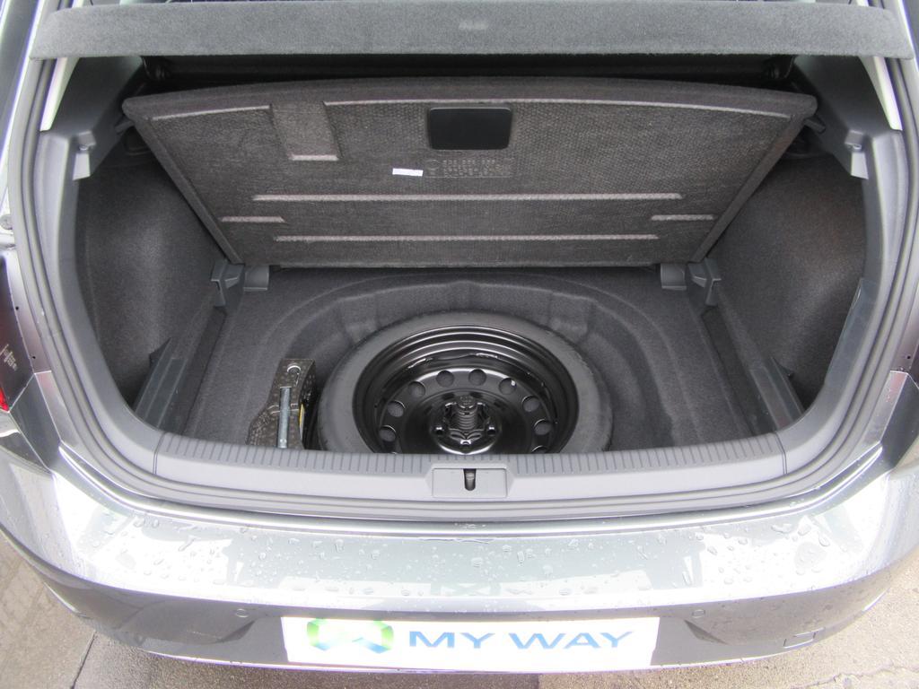 Volkswagen Golf VII 1.5 TSI EVO Comfortline DSG 21/22
