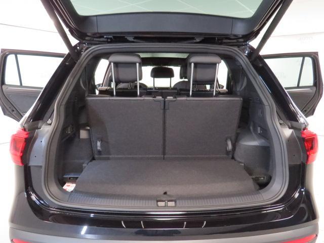 SEAT Tarraco 1.5 TSI Xcellence DSG 28/31