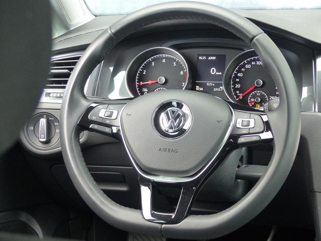 Volkswagen Golf Variant VII 1.0 TSI 115pk*ACC*CAMERA*DAB*GPS*BLUETOOTH*TOPWAY.BE