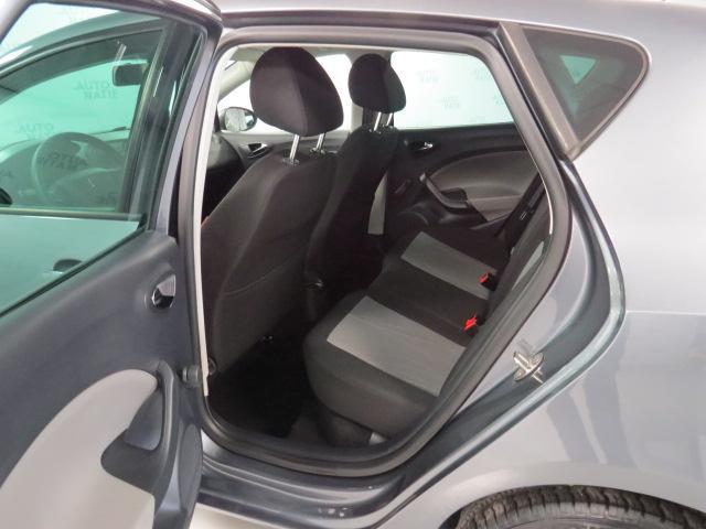 SEAT Ibiza 5P/D Dsl 1.6 CR TDi Style 14/19