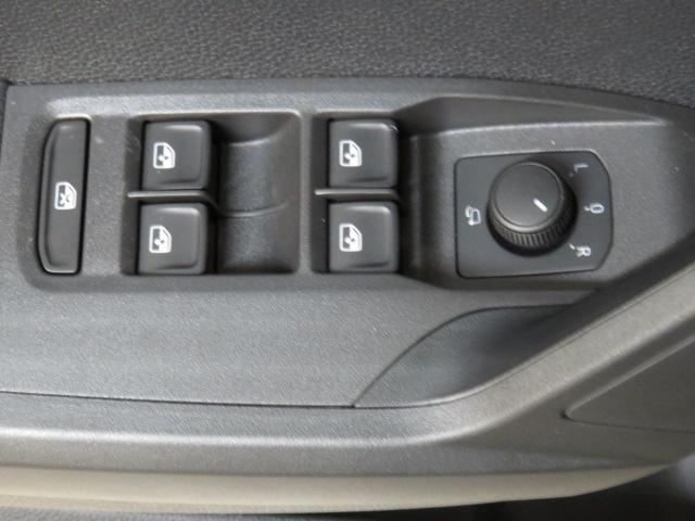 SEAT Ibiza 5P/D 1.0 TSI Style 11/20