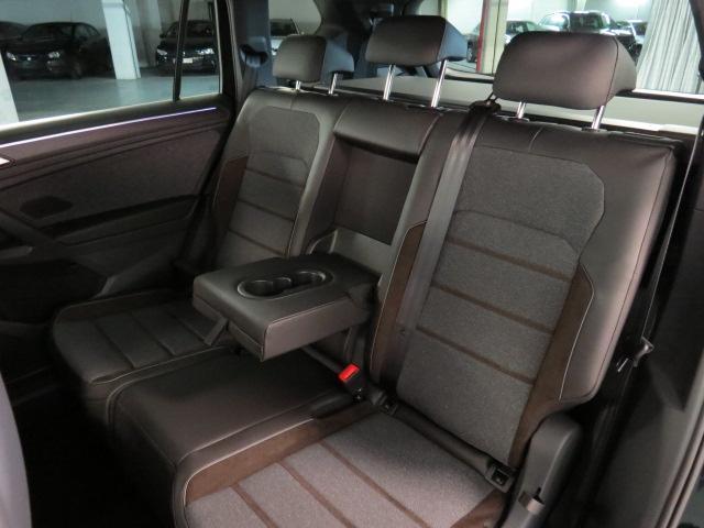 SEAT Tarraco 1.5 TSI Xcellence DSG 21/31