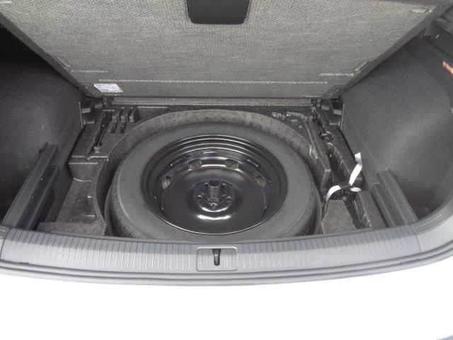 Volkswagen Tiguan 2.0 TDi SCR IQ.Drive (EU6.2) 24/25