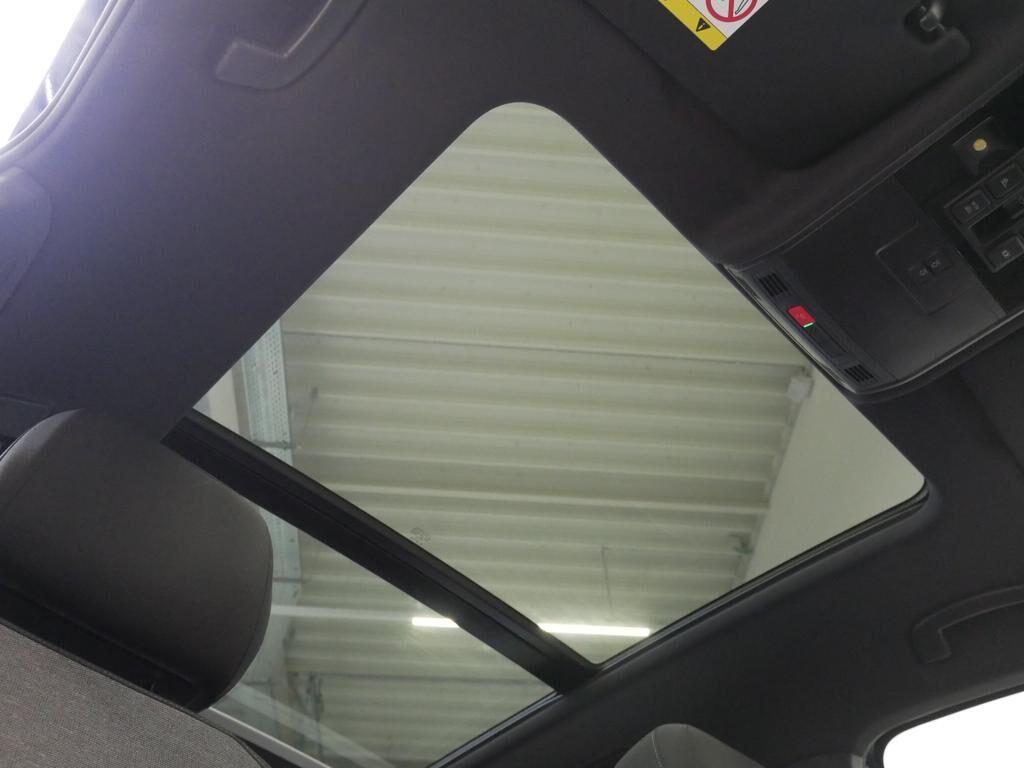 SEAT Tarraco 2.0 CR TDi 4Drive Style DSG 19/25