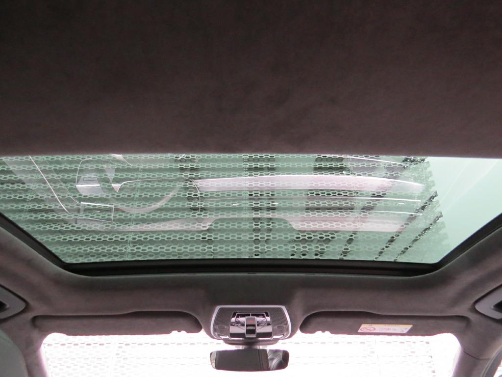 Audi A8 Dsl 50 TDi Quattro Tiptronic (EU6.2) 13/17