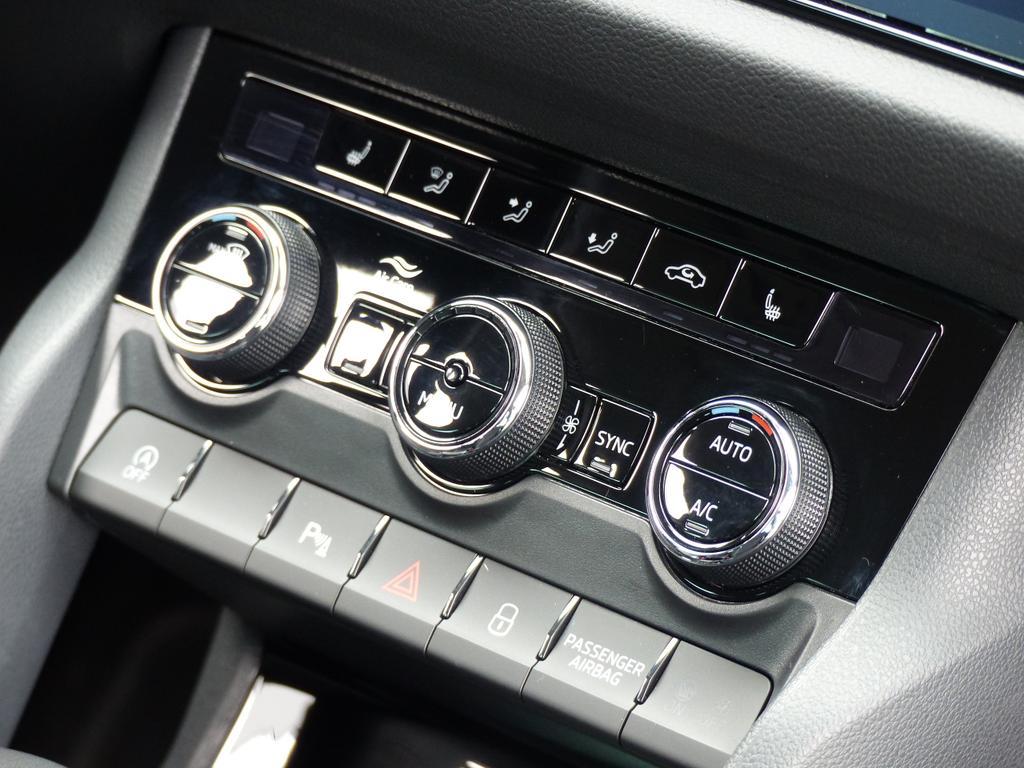 Skoda Kodiaq Style 2L 150pk DSG EURO6d*7PL*LED*CAMERA*GPS*BLUETOOTH*TOPWAY.BE