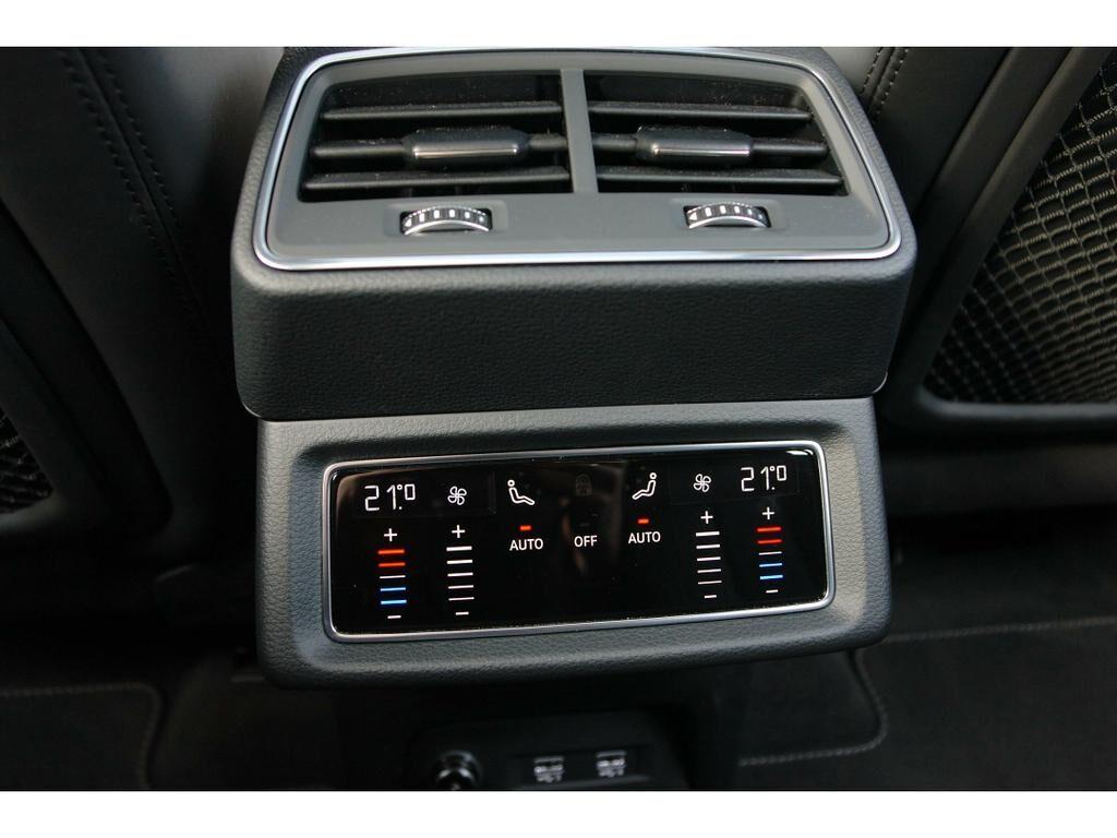 Audi E-Tron 55 Quattro Advanced (95 kWh) 14/17