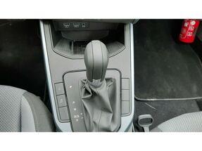 SEAT Arona 1.0 TSI Move! DSG (EU6.2)