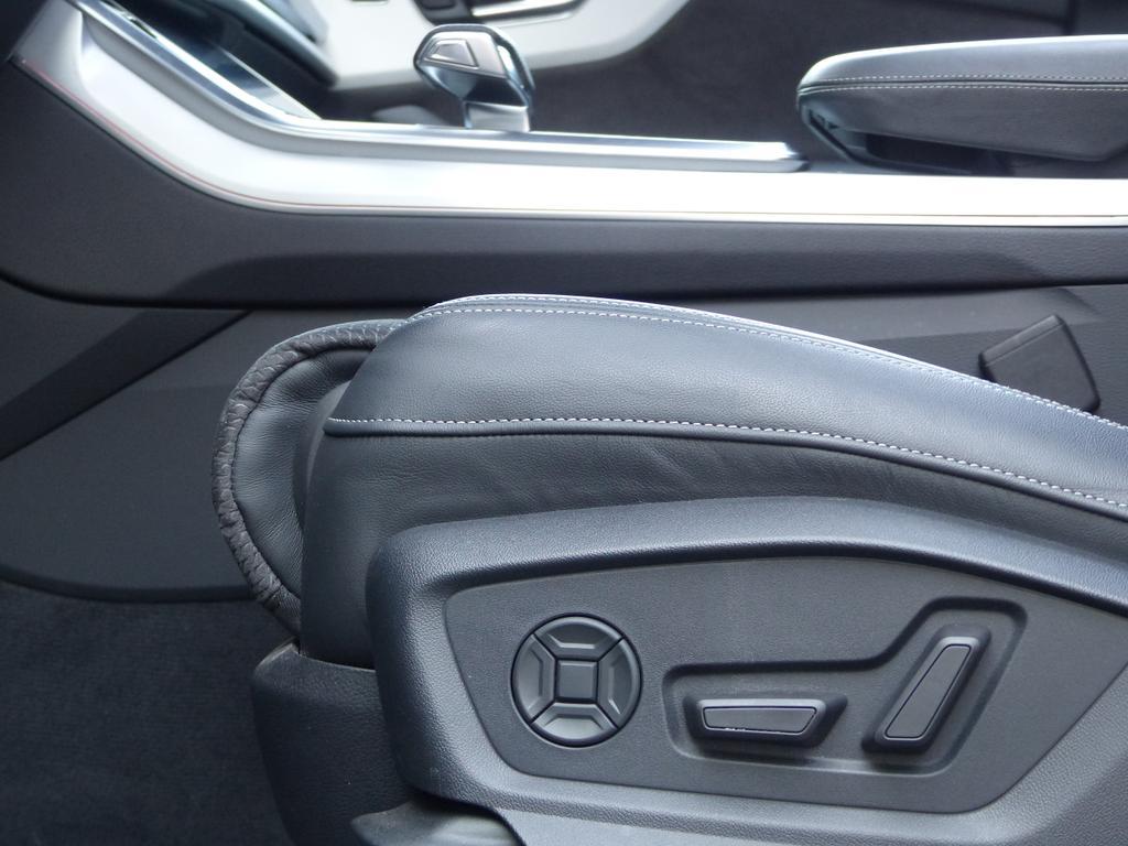 Audi Q8 50 TDI quattro 210(286) kW(ch) tiptronic