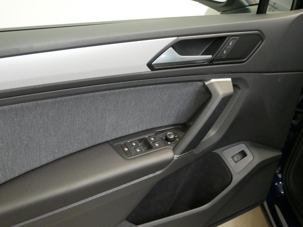 SEAT Tarraco 2.0 CR TDi 4Drive Style DSG 6/25