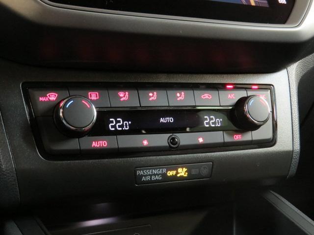 SEAT Ibiza 5P/D 1.0 TSI Style 5/20