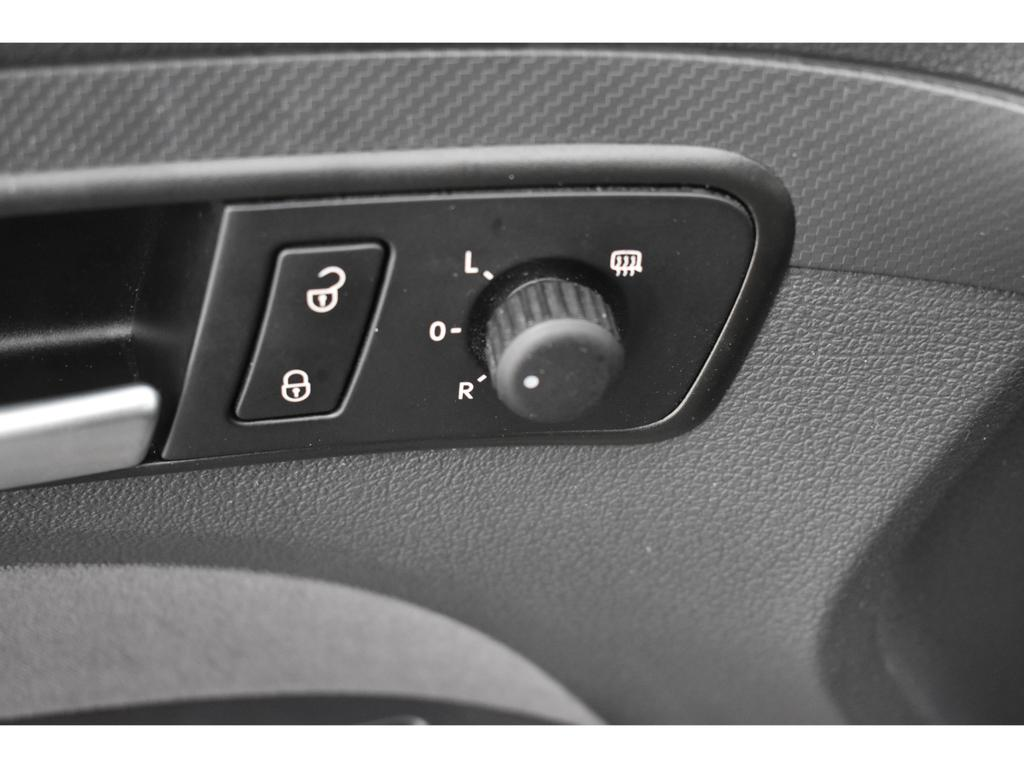 Volkswagen Caddy Life 1.6 CR TDi Baseline 12/14