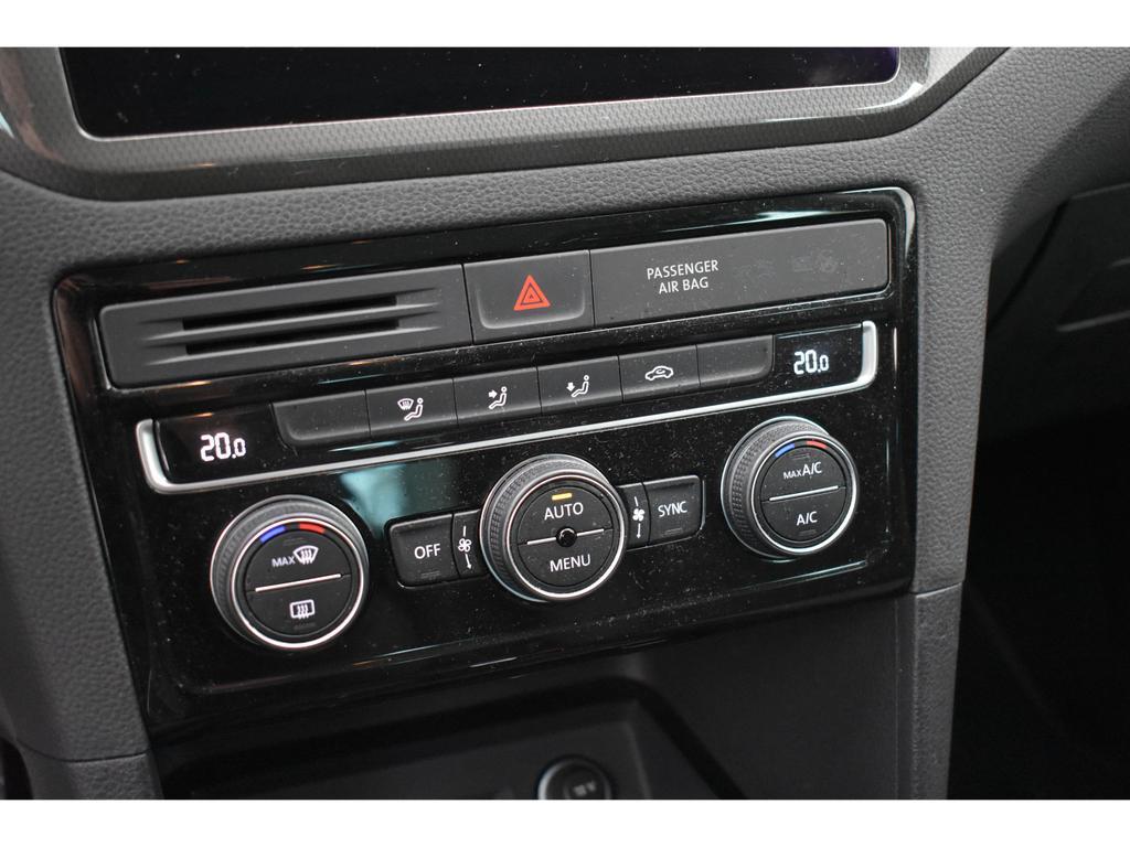 Volkswagen Golf Sportsvan 1.0 TSI BMT Join OPF DSG (EU6.2) 15/20