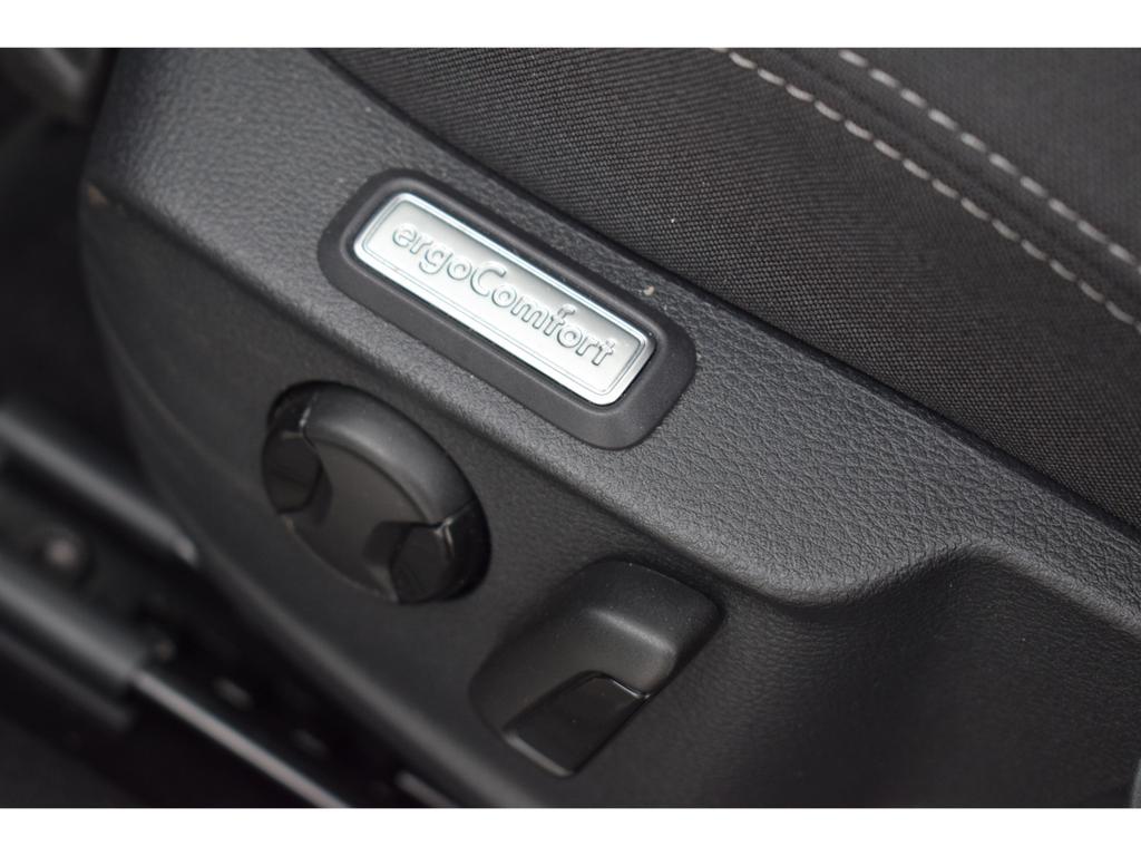 Volkswagen Passat Variant 1.6 TDi Comfortline DSG (EU6.2) 12/14