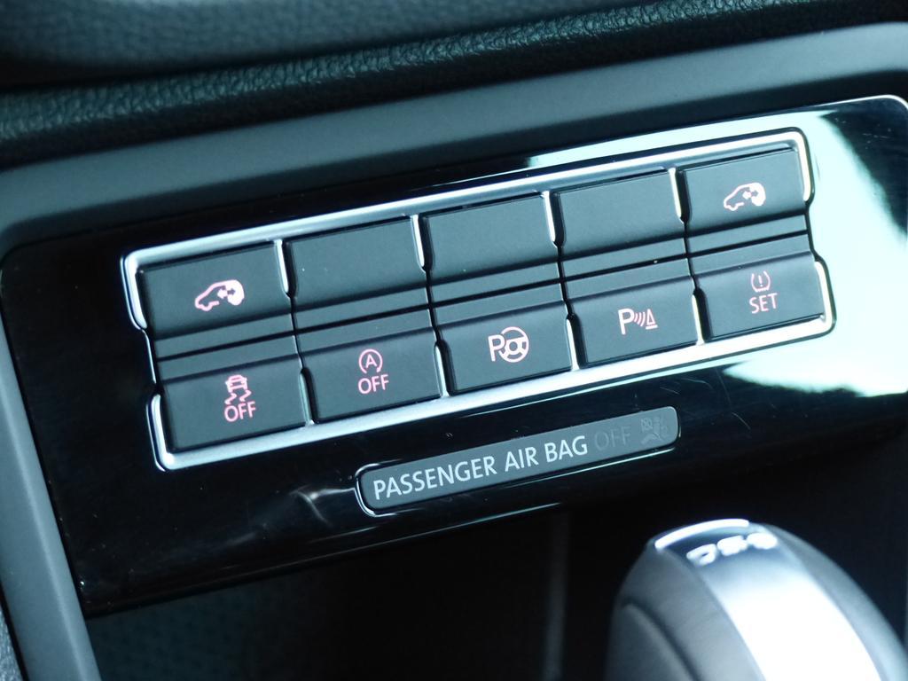 Volkswagen Sharan 7pl*2L TDI 150pk DSG EU6b*ACC*LANE ASSIST*GPS*BLUETOOTH*KORTRIJK*TOPWAY.BE