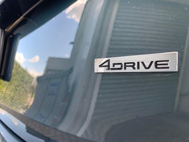 SEAT Tarraco 2.0 TSI 4Drive Xcellence DSG 22/23