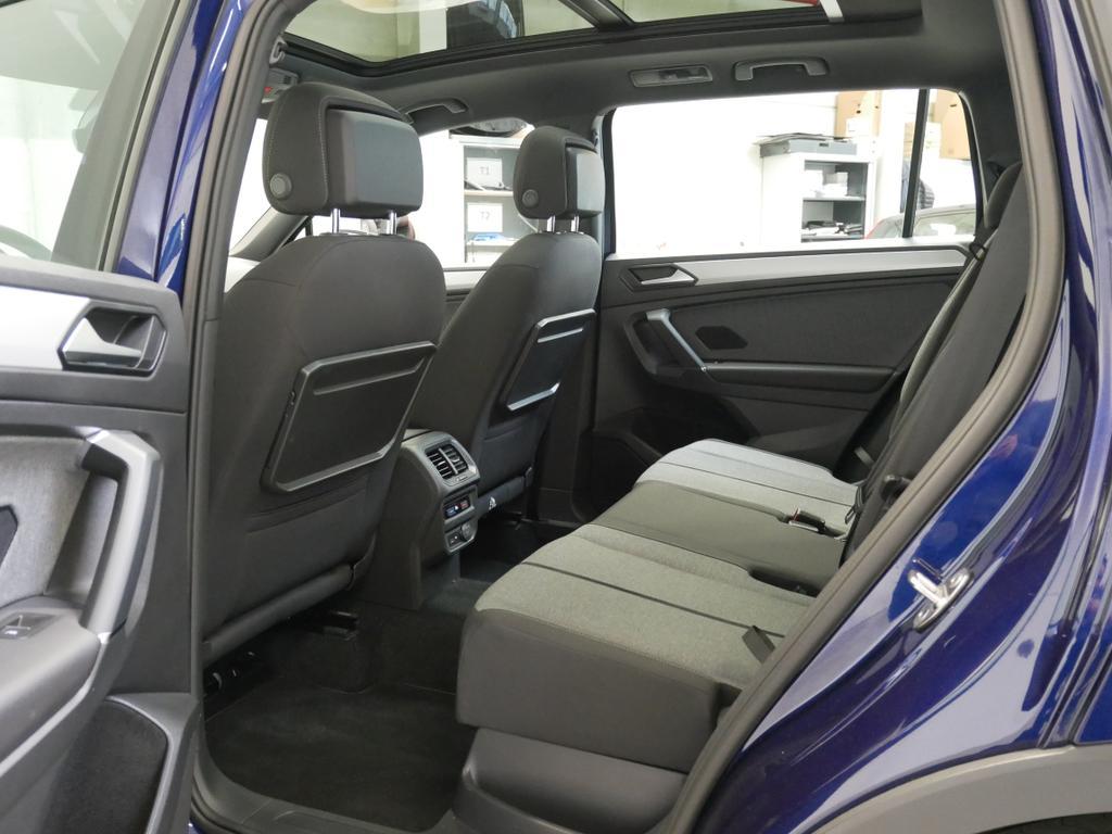SEAT Tarraco 2.0 CR TDi 4Drive Style DSG 18/25