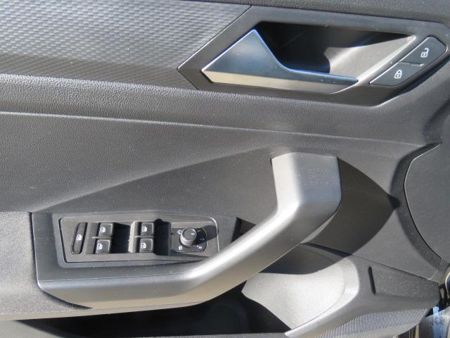 Volkswagen T-Roc Dsl 1.6 TDi SCR 10/15