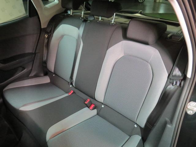 SEAT Ibiza 5P/D 1.0 TSI Style 13/20
