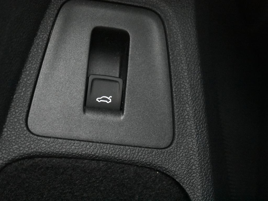 SEAT Tarraco 1.5 TSI Xcellence 19/21