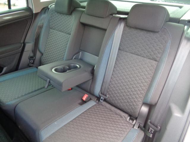 Volkswagen Tiguan 2.0 TDi SCR IQ.Drive (EU6.2) 18/25