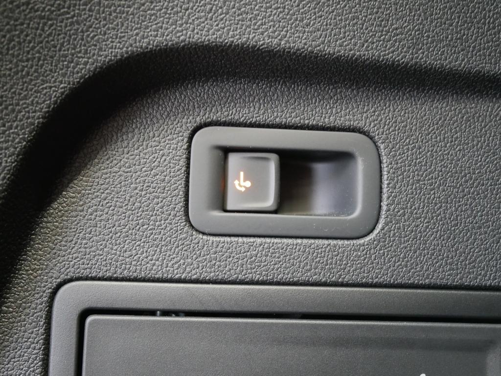 SEAT Tarraco 2.0 CR TDi 4Drive Style DSG 22/25