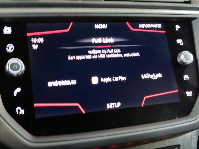 SEAT Ibiza 5P/D 1.0 TSI Style 7/20