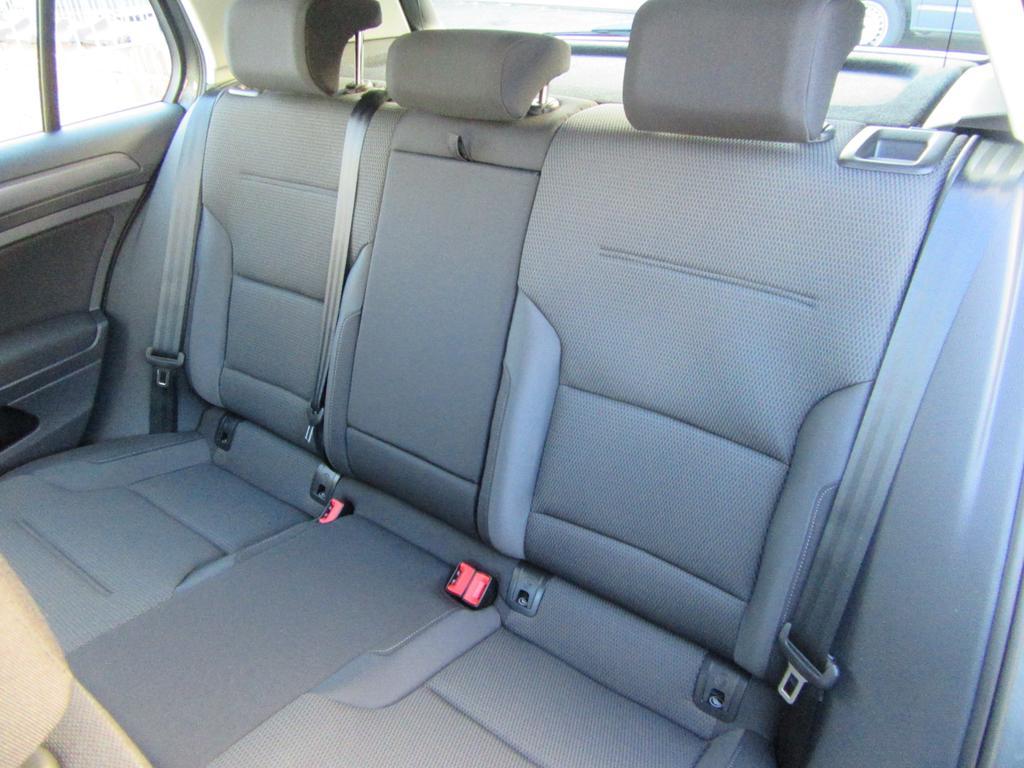 Volkswagen Golf VII 1.0 TSI Comfortline OPF (EU6.2) 11/21