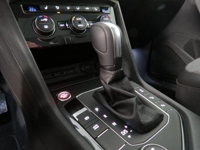 SEAT Tarraco 1.5 TSI Xcellence DSG 5/31