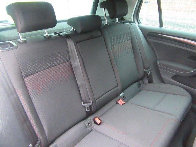 Volkswagen Golf VII 1.6 CR TDi BMT Sound 4/6