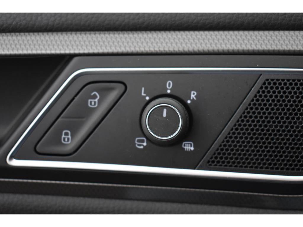 Volkswagen Golf Sportsvan 1.0 TSI BMT Join OPF DSG (EU6.2) 14/20