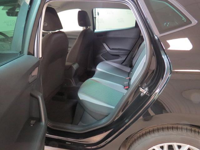 SEAT Ibiza 5P/D 1.0 TSI Style 12/20