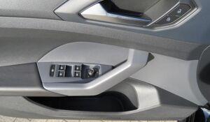 Volkswagen T-Cross 1.0 TSI Style OPF DSG