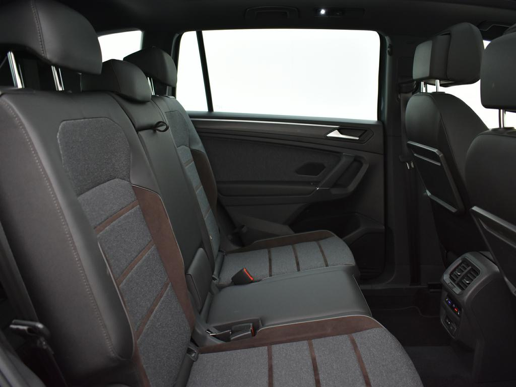 SEAT Tarraco 1.5 TSI Xcellence 8/21