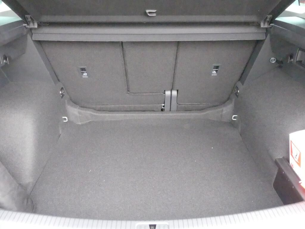 Volkswagen Tiguan 1.5 TSI Elegance OPF DSG