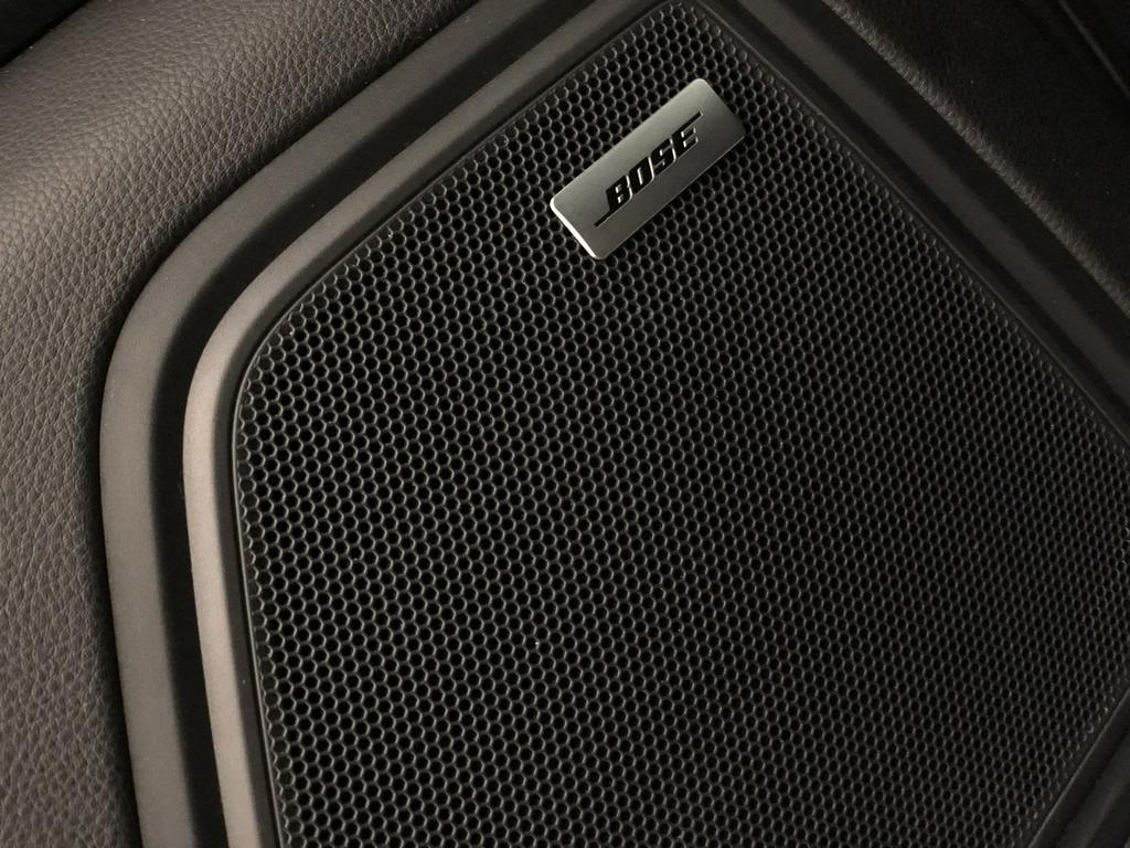 Porsche MACAN S DIESEL 3.0 V6 Bi-Turbo PDK 16/18